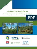 Sistemas_Agroforestales (1).pdf