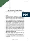El naciemiento de lima.pdf