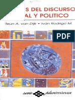 Analisis-del-discurso-social-y-politico-Van-Dijk-e-Ivan-Rodrigo-Mendizabal.pdf