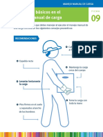 principios-basicos-en-el-manejo-manual-de-carga.pdf
