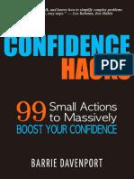 [Barrie_Davenport]_Confidence_Hacks_99_Small_Acti(b-ok.org).epub