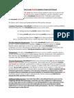 Verizon Google Peoples Legislative Framework Proposal 081310