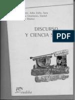 Raiter et al- Discurso y ciencia social.pdf