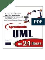 UML24Horas