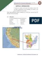 2. Informe Diseño de Mezclas Concreto 280