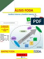 ANALISIS FODA..pptx