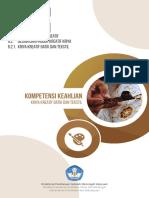 9 2 1 KIKD Kriya Kreatif Batik Dan Tekstil COMPILED