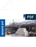 apoyos_pot.pdf
