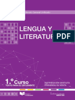Lengua_1BGU.pdf
