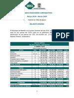 notas EF marzo 2010.pdf