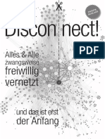 Disconnect 2015-10-01-A4