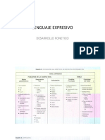 3_LENGUAJE EXPRESIVO_libro EL NIÑO QUE HABLA CLASES 2.pdf