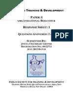 241035078-Paper-1-OB-Sheet-1
