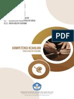 9 2 3 KIKD Kriya Kreatif Keramik COMPILED
