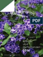 Ruehlemanns-Kraeuterkatalog-2016