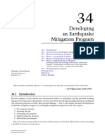 0068_C34.pdf