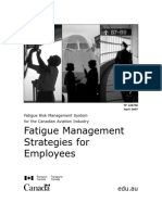Canada Fatigue Mgmt Strategies for Employees.pdf