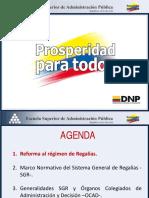 Presentacion SGR-Modulo I.pdf