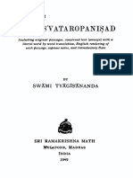 Svetasvatara_Upanishad.pdf