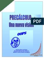 00_Precalculo_una_nueva_vision.pdf