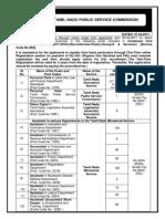 gp 2a syllabus.pdf