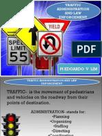 197166846-Traffic-Administration-and-Law-Enforcement-Presentation.pdf