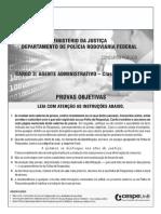 Marcelobernardo Linguaportuguesaparaconcurso Modulo22 001