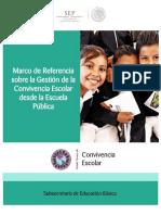 1 MARCO DE REFERENCIA SOBRE LA GESTION DE LA CONVIVENCIA ESCOLAR.pdf