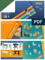 Rimax - Catálogo 2011.pdf