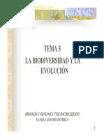 tema5biodiversidadyevolucion.pdf