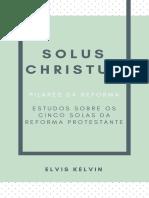 Solus Christus.pdf