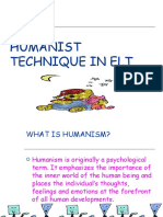humanistic_approach.ppt