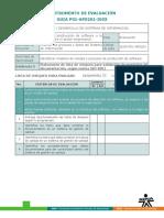 ActP2_AA1_ev3.pdf