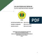 Fisiologi_Reproduksi_Pada_Ikan.docx