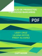 PORTAFOLIO DE PRODUCTOS BANCARIOS.pptx
