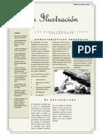 86830704-La-Ilustracion.pdf