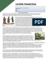 GUÍA DE LA REVOLUCIÓN FRANCESA NÚMERO 2.docx