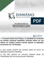 Material de Apoio - RF Analista do Judiciário - Prof. Marcos Scalercio.pdf