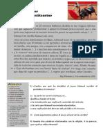 Doc_fiestas.pdf
