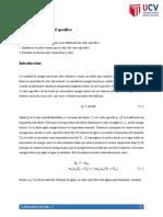 _laboratirio_2.pdf (1)