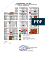KALDIK-2017-2018.pdf