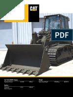 DFP 963D TL web
