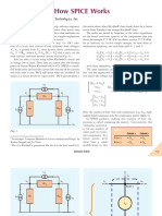 HowSpiceWorks.pdf