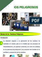 3_Residuos Peligrosos-Gestión.pptx