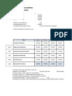 Presupuesto de Compras y Producción (1)