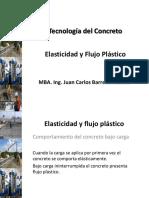 12. Elasticidad y Flujo Plástico 04-06-2016 (1)