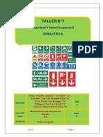 Taller 7 Final