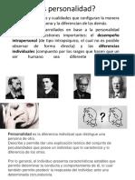 Clase 1 Teorias e Introduccion (1)