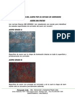 Grados Corrosion Acero.pdf