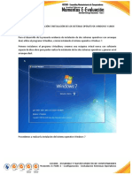 Aporte_instalacionArranque